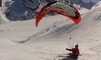 Parapente, Speed Riding/Flying, Kite/Soaring, pilotes du site / forum