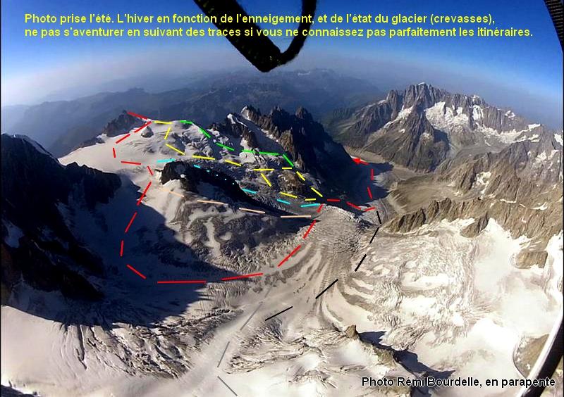 La Vallée Blanche - Page 2 Remi-T1