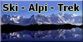 J�r�me                             Petitti, Moniteur de ski � l'ESF des Gets en                             Haute Savoie. Ski alpin, Ski hors piste,                             Free ride, Cours de ski et surf, Raquettes �                             neige, Ski de randonn�e.