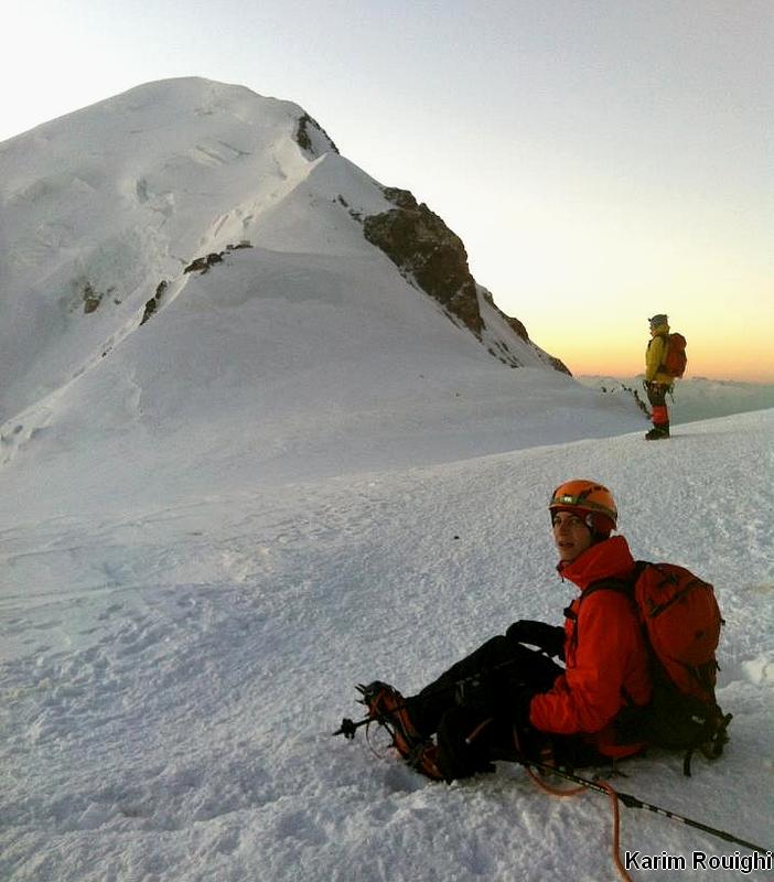 Le Mont Blanc - Page 2 Karim-17