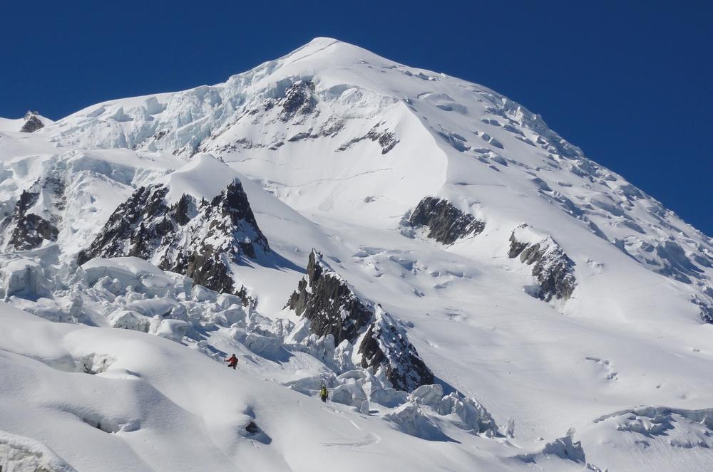 Le Mont Blanc - Page 3 B842