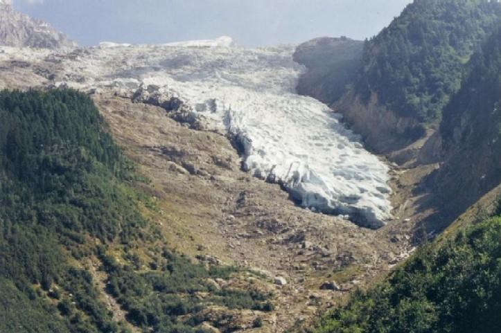 glacier2004.jpg