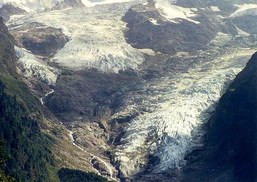 Le glacier de Taconnaz Taconnaz_a