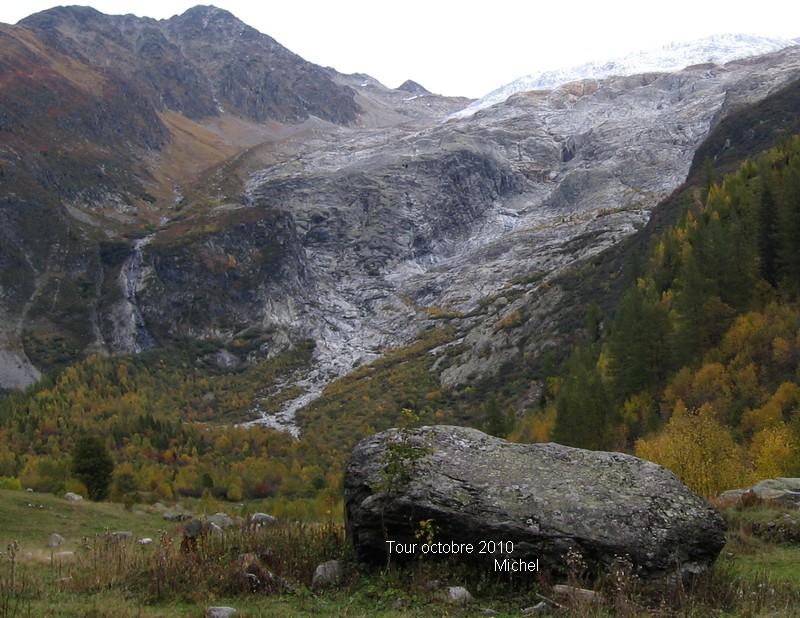 Le glacier du Tour. IMG_6741