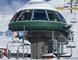 http://www.glaciers-climat.fr/autannesa.jpg