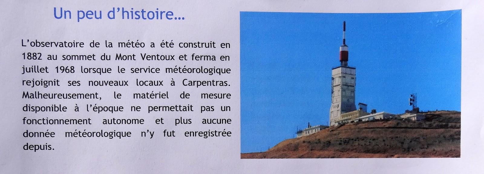 """""""Humeurs"""" de Jean Jacques Thillet - Page 2 1"""