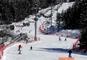 Petits domaines skiables de la vallée